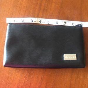 Morphe Makeup Bag
